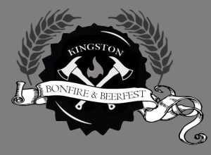The Kingston Brew Fest – Enjoy The Day and Burn Down The Night