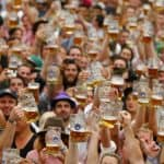 Time To Have Fun At The 12th Annual Dover Oktoberfest 2019